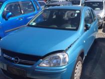 Far stanga/dreapta Opel Corsa C FaceLift