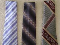 Cravata / Cravate diverse modele si marimi - Noua / Noi