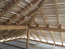 Izolatii acoperisuri