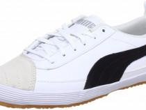 37.5-Adidasi originali femei PUMA-in cutie-34864