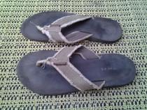 Skechers slapi - papuci barbat mar. 45