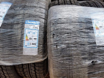 235/60 r18 sunny winter anvelope noi iarna livrare gratuit