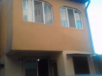 Casa P+1+M -Trocadero