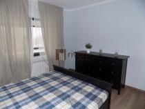 Apartament 1 camera, Bucsinescu