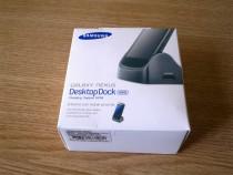 Suport Birou HDMI Cu Incarcare Samsung