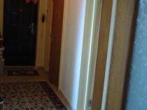 Drumul Taberei Plazza inchiriez apartament 3 camere