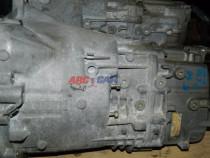Cutie de viteze manuala BMW Seria 3 E46 2.0 TD cod: HDZ