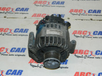Alternator Denso Opel Corsa D 1.3 JTD cod: AC13222934 14V 70
