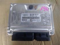 Calculator motor ecu A4 1.9TDI 0281010812