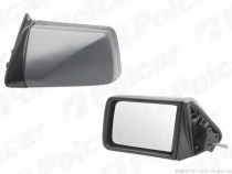 Oglinda stangaOpel Corsa A reglaj manual1982 - 1990