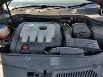 Motor Volkswagen Passat B6 2.0 TDI Diesel 103kw 140cp 2008