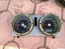 Ceasuri bord Polo 6N2 cod 6N0920804D