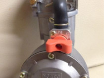 Carburator gpl generator motopompa