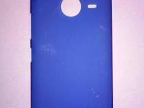 Husa Microsoft Lumia 640 XL