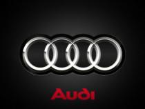 Deblocari auto audi A4, deschid usa Audi Q7
