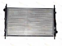 Radiator racire Ford Mondeo MK3 1.8, 2.0 benzina cu/fara AC