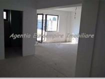 Apartament 2 camere Constanta zona Km 4-5 cod va 16348