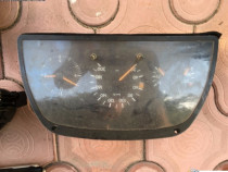 Ceasuri bord vito w638 din 1997 cod 0005423001