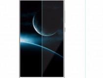 Huawei P9 Plus - Folie Sticla Securizata - Tempered Glass 9H