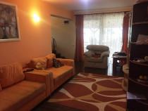 Vila superba in Cornetu 5 camere 3 bai terasa mare, central