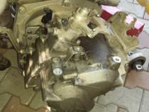 Cutie viteze alfa romeo 159 motor 2.4 si am si de 1.9
