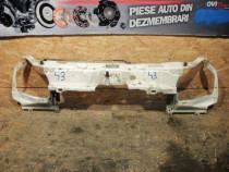 Trager / panou frontal / calandru Fiat Doblo, 1.3jtdn