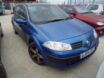 Dezmembrez Renault Megane 2.2005,1.6 16V