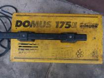 Aparat de sudura Domus Deca 175E