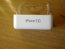 Cutie  Accesorii Apple IPhone 5c Originala