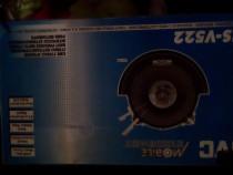 Boxe JVC noi 13 cm