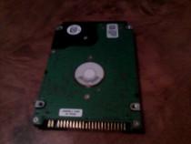 Hard pentru laptop 60/80GB poate mai mare sincer nu stiu