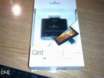 Samsung SD Card Reader