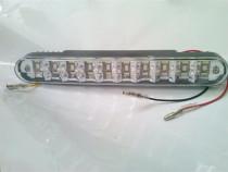 Lumini de zi LED DL05 LED-uri SMD