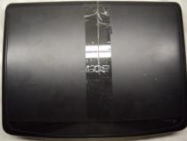 Dezmembrez Laptop Acer Aspire 5520 (placa defecta)