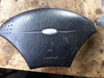 Airbag volan Ford Focus 2002