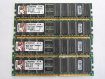 Ram kingston ddr1 1gb