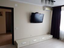 Apartament 2 camere Constanta Spital str Mircea cel batran