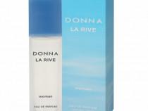 Parfum Dama fresh