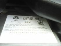 Calculator aerbag vw passat b5 1.9tdi 1998