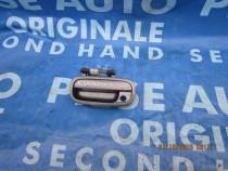 Maner portbagaj Renault Safrane ;94061110