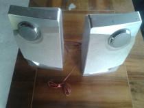 Boxe audio combină Lg