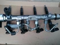 Rampa Injectoare Audi Seat VW  1.6 TDI 04L130089F
