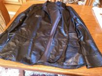 Jacheta casual nouă, femei,model nou.
