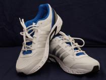 Adidasi Adidas originali - marimi diferite (42 si 44)