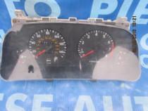Ceasuri bord Toyota Corolla 83010