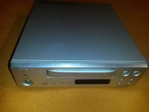 Compact disc jvc xl-f1 superdigifine latime 240 mm