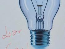 Becuri clasice cu filament și lumină caldă