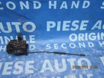 Pilot automat Hyundai Coupe;964102D000