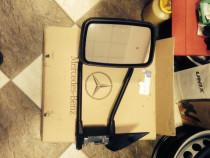 Oglinda Mercedes Sprinter 312 TD de Anglia