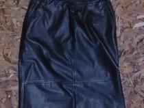 Pantaloni și fuste piele second
